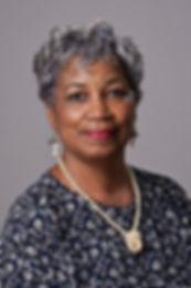 Dr. Anita Fleming-Rife.jpg