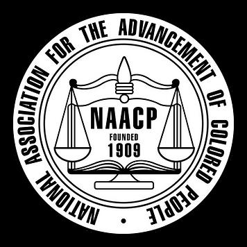 naacp-logo-png-transparent.png