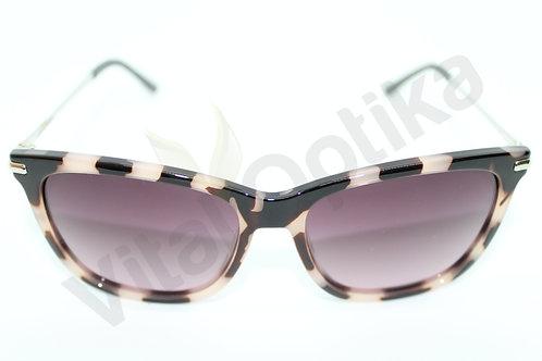 HIS HPS88104-3 napszemüveg