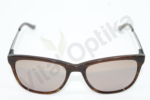 Tonny TS9232 c2 napszemüveg