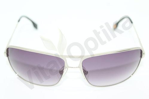 BOSS ORANGE BO 0044/S P3I DG napszemüveg