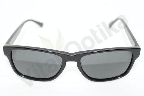 Point 498021 c1 napszemüveg