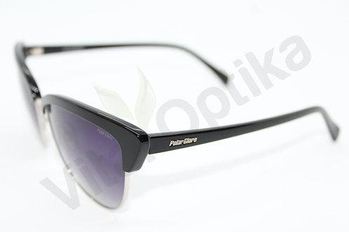 PolarGlare PG5545 napszemüveg
