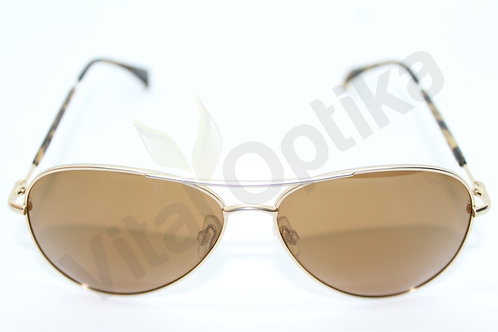 PolarGlare PG5395A napszemüveg