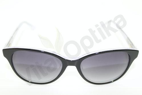 Tonny TS9343 c1 napszemüveg