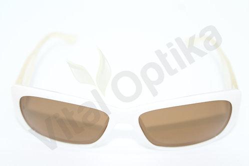 HIS HP20108-2 napszemüveg