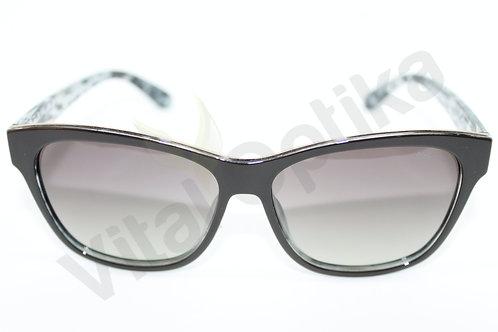 PolarGlare PG6975F napszemüveg