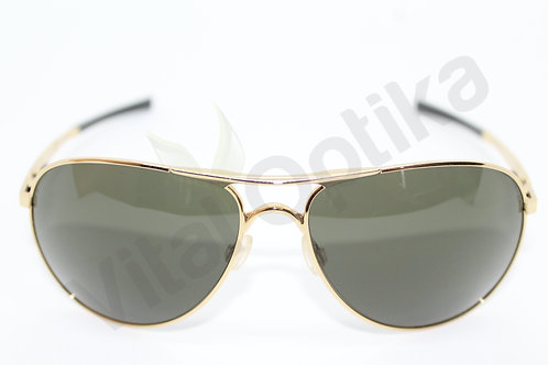OAKLEY PLAINTIFF OO4057-02 napszemüveg