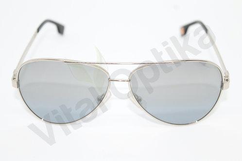 BOSS ORANGE BO 0011/S 01032  napszemüveg