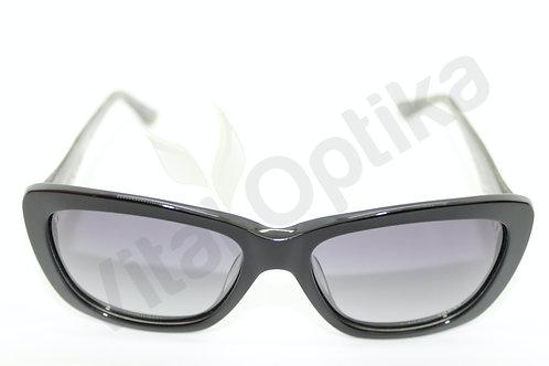 Tonny TS9168A c4 napszemüveg