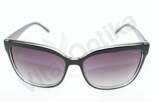 PolarGlare PG6950 napszemüveg