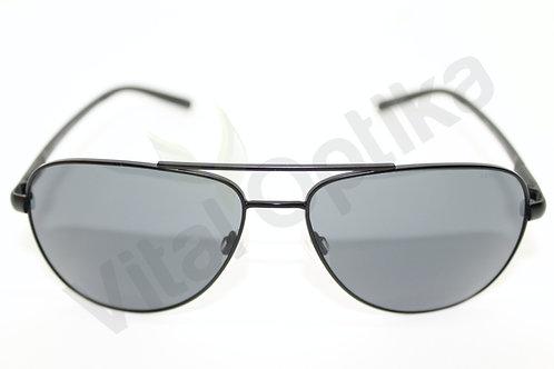 Esprit ET17924 COLOR-538 napszemüveg