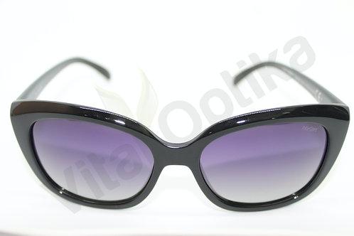 PolarGlare PG6655D napszemüveg