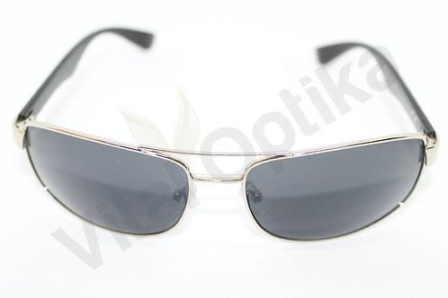 City Vision 014178 napszemüveg