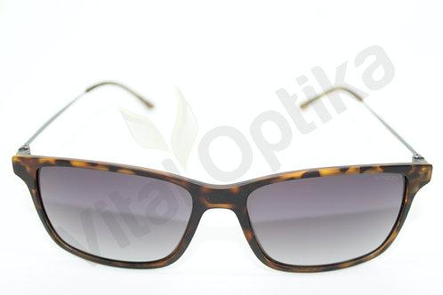 AVANGLION 3216B napszemüveg