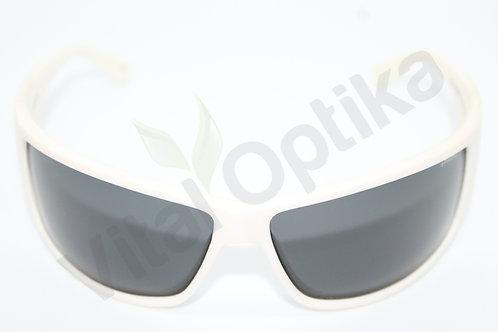 Polaroid P7300 C napszemüveg