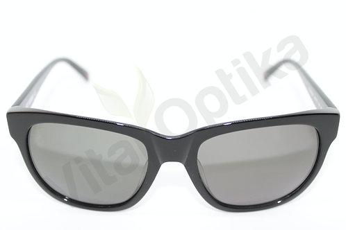 LOVE MOSCHINO ML563S01 napszemüveg
