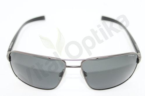 Polaroid PLD 2023/S CVLY2 napszemüveg