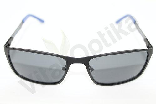 Bergman B221 c1 napszemüveg