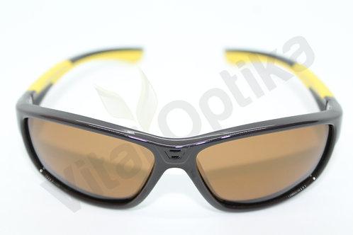 HIS HP40100-2 napszemüveg