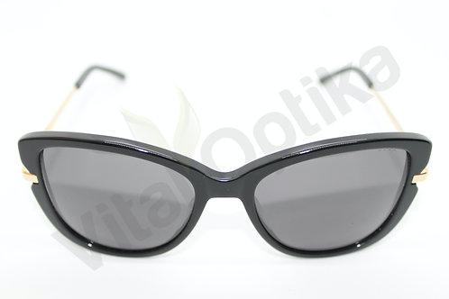 ELLE EL14881 BK napszemüveg