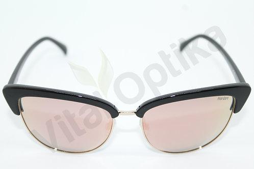 PolarGlare PG5545D napszemüveg