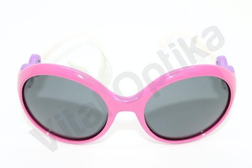 HIS HPS80100-3 napszemüveg