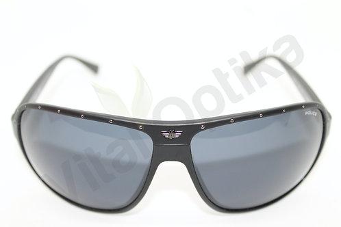 POLICE SCREW1 S1856 COL.07EP napszemüveg