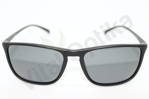 PolarGlare PG6040B napszemüveg