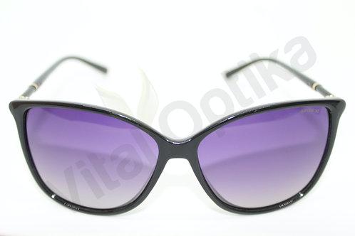 Polaroid PLD 4005/S D28 IX napszemüveg