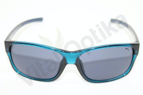 Puma PU15130 LE napszemüveg