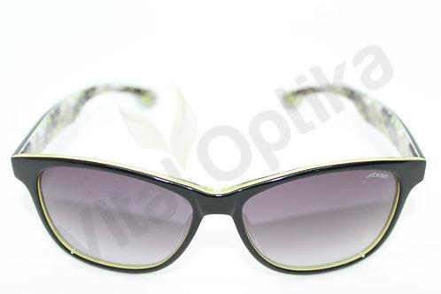 STING SS6505 COL.06BQ napszemüveg