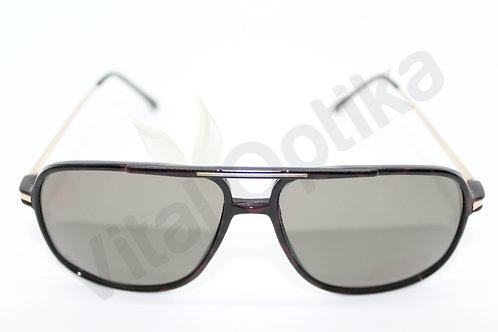 Polarview 4006AP napszemüveg