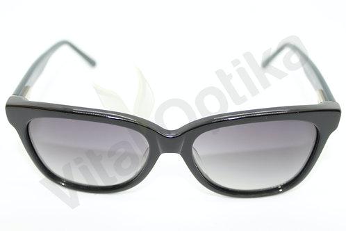 Tonny TS9269 c1 napszemüveg