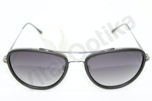 AVANGLION 2070A napszemüveg