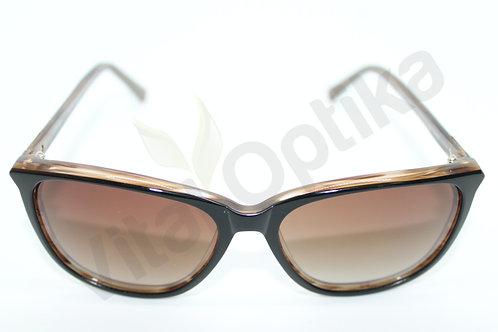 Tonny TS9366 c1 napszemüveg