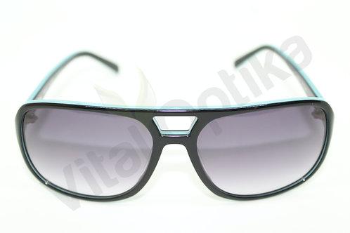 s.Oliver Mod.98853 col.640 napszemüveg