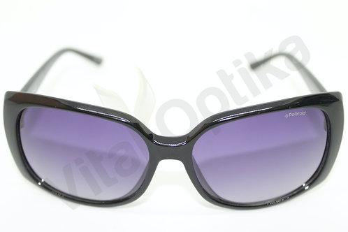 Polaroid PLD 5002/S D28 IX napszemüveg