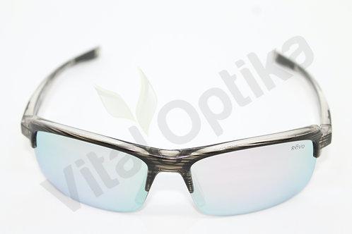 Revo RE 4066 00 Crux N napszemüveg