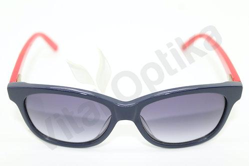Tommy Hilfiger TH1073/S 40608 napszemüveg