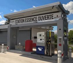 station-etreaupont