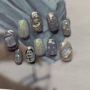 Nail Design Plus_edited.png