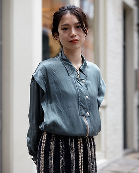Yuika Profile.jpg