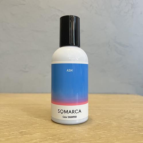 SOMARCA COLOUR SHAMPOO 150ml  /ASH