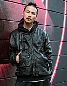 Yuuki,profile