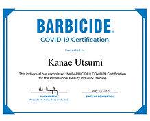 Certificate,Kanae.jpg