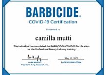 certificate.Camilla.png