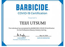 certificate,teiji.jpg