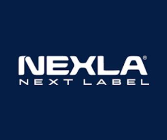 NEXLA Logo.png