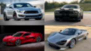 supercars.png